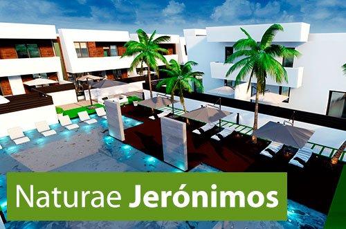 promocion-similar-naturae-jeronimos