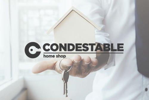 condestable-naturae-viviendas