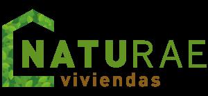 NATURAE | Lo natural es vivir bien. Promoción de viviendas en Murcia