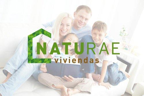 naturae-img