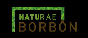 logotipo-borbon
