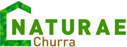 naturae_churra