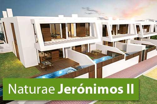 promocion-similar-naturae-jeronimos-2