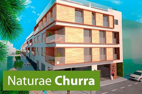 similares-churra1