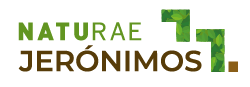 logo-naturae-jeronimos