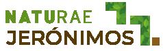 logotipo-naturae-jeronimos