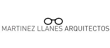 logo-martinez-llanes