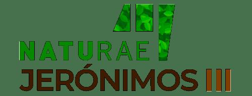 logo-NJ3