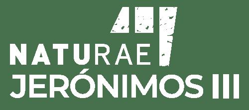 logo-vnj3-blanco1