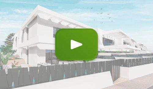 video-naturae-jeronimos-3