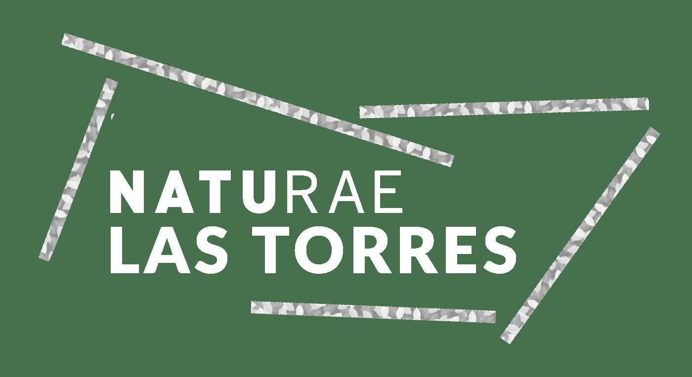 logotipo-naturae-las-torres-blanco